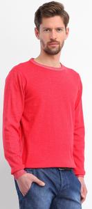 Sweter męski TOP SECRET - SSW1457