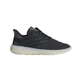 Adidas Sobakow 44 / US 10.0 / 27.1 cm