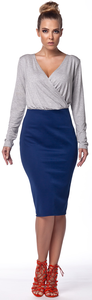 Sukienka LEMONIADE L103