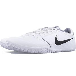 Nike Air Pernix 818970-100