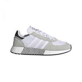 Adidas Marathon Tech 41 1/3 / US 8.0 / 25.5 cm