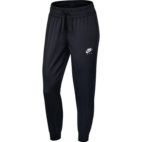 Nike Air Women's Track Pants XS