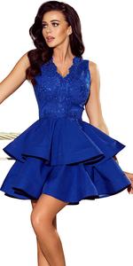 Sukienka CHARLOTTE 200-7
