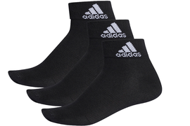 Adidas Performance Thin Ankle Socks 3PP AA2321