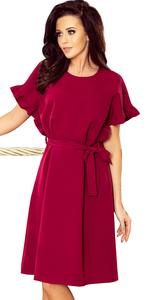 Sukienka Numoco 229-2