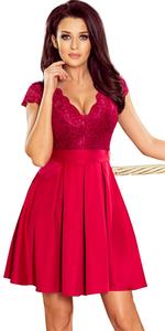 Sukienka NUMOCO 242-2
