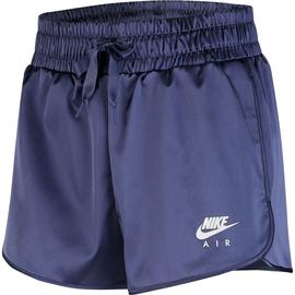 Nike Air Satin Shorts M
