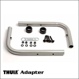 Thule adapter do do tablicy oświetleniowej HangOn / Xpress (z wyjątkiem 9708!) 9761