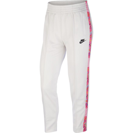 Nike Sportswear High-Rise XS
