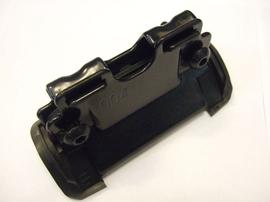 Thule Rapid Fixpoint XT 4112 kit