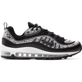 Nike Air Max 98 LX 36.5 / US 6 / 23 cm