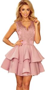 Sukienka NUMACO 200-10
