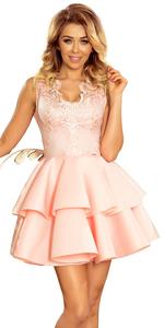 Sukienka Numoco 207-3