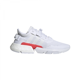 Adidas POD-S3.1 SHOES 46 / US 11.5 / 28.4 cm
