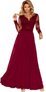 Suknia ARATI 213-2