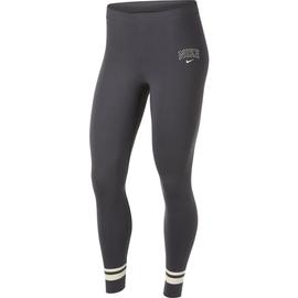 Nike Sportswear M