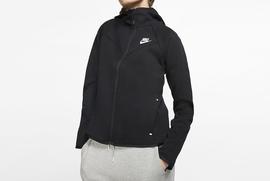 Nike Sportswear Windrunner Tech Fleece S