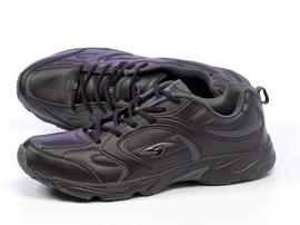 -50% Markowe buty sportowe AMERICAN 52170 BK