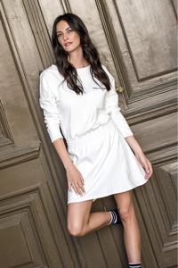Sukienka z kieszonką n103