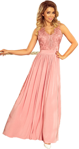 Sukienka Numoco 215-3