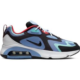Nike Air Max 200 42.5 / US 9 / 27 cm