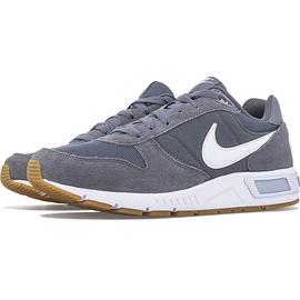 Nike Nightgazer 644402-007