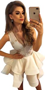 Sukienka Numoco 200-9