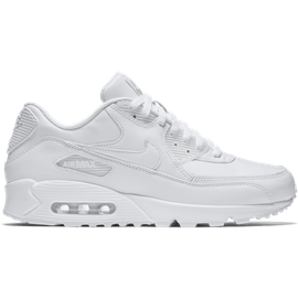 Nike Air Max 90 Leather 45.5 / US 11.5 / 29.5 cm