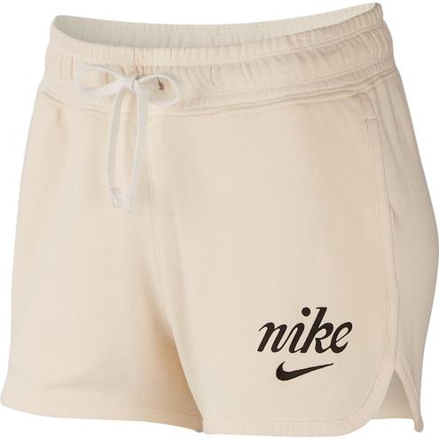 Nike Sportswear L