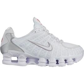 Nike Shox TL 41 / US 8 / 26 cm