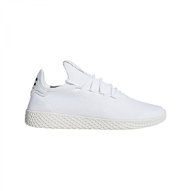 Adidas Pharrell Williams Tennis HU 42 / US 8.5 / 25.9 cm