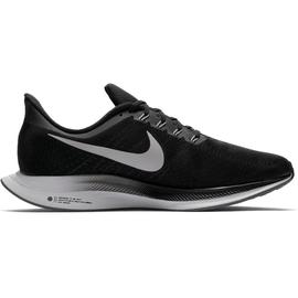 Nike Zoom Pegasus 35 Turbo 45.5 / US 11.5 / 29.5 cm