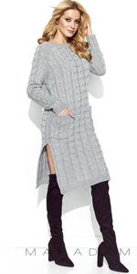 Sweter MAKADAMIA S75