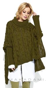 Sweter MAKADAMIA S71