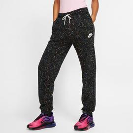 Nike Sportswear Essential L