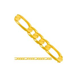 Łańcuszek - Lp034 - pr.585