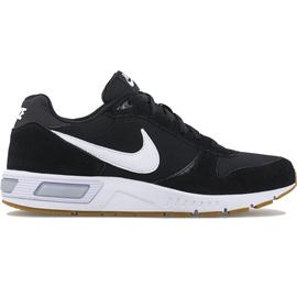 Nike Nightgazer 644402-006