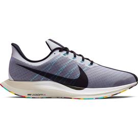 Nike Zoom Pegasus 35 Turbo 40.5 / US 7.5 / 25.5 cm