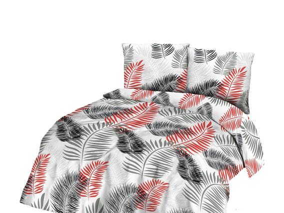 Pościel 100% bawełna Viletta (11) 220x200