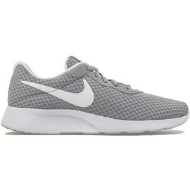 Nike Tanjun SE 812654-010