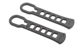 Thule element bagażnika - gumy do spinania ramy rowerowej 50903 (clipon, hangon, xpress, freeway) 50903