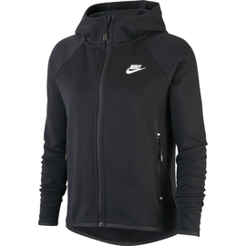 Nike Sportswear Tech Fleece L