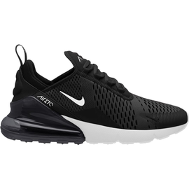 Nike Air Max 270 46 / US 12 / 30 cm
