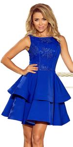 Sukienka Numoco 206-1