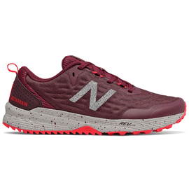 New Balance FuelCore NITREL v3 Trail - WTNTRLS3