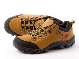 -50% Buty trekkingowe męskie WISHOT 22_025 CA