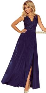 Suknia LEA 211-1